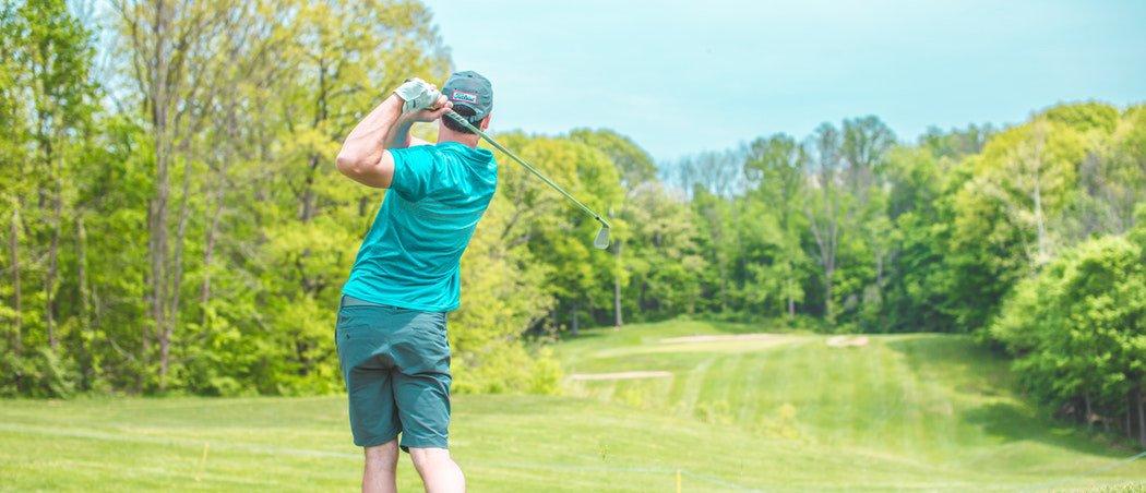 7 consejos básicos para comenzar en el golf - SEVILLA GREEN SUITES