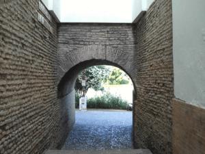 La Inquisición: Leyenda Negra de Sevilla