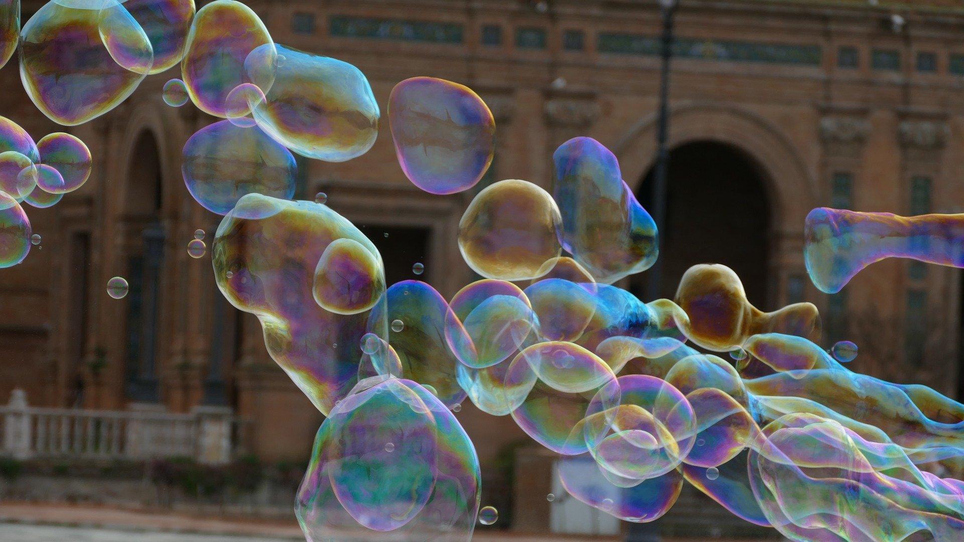 Sevilla ocio entretenimiento diversión