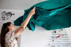 consejo-limpieza-habitación