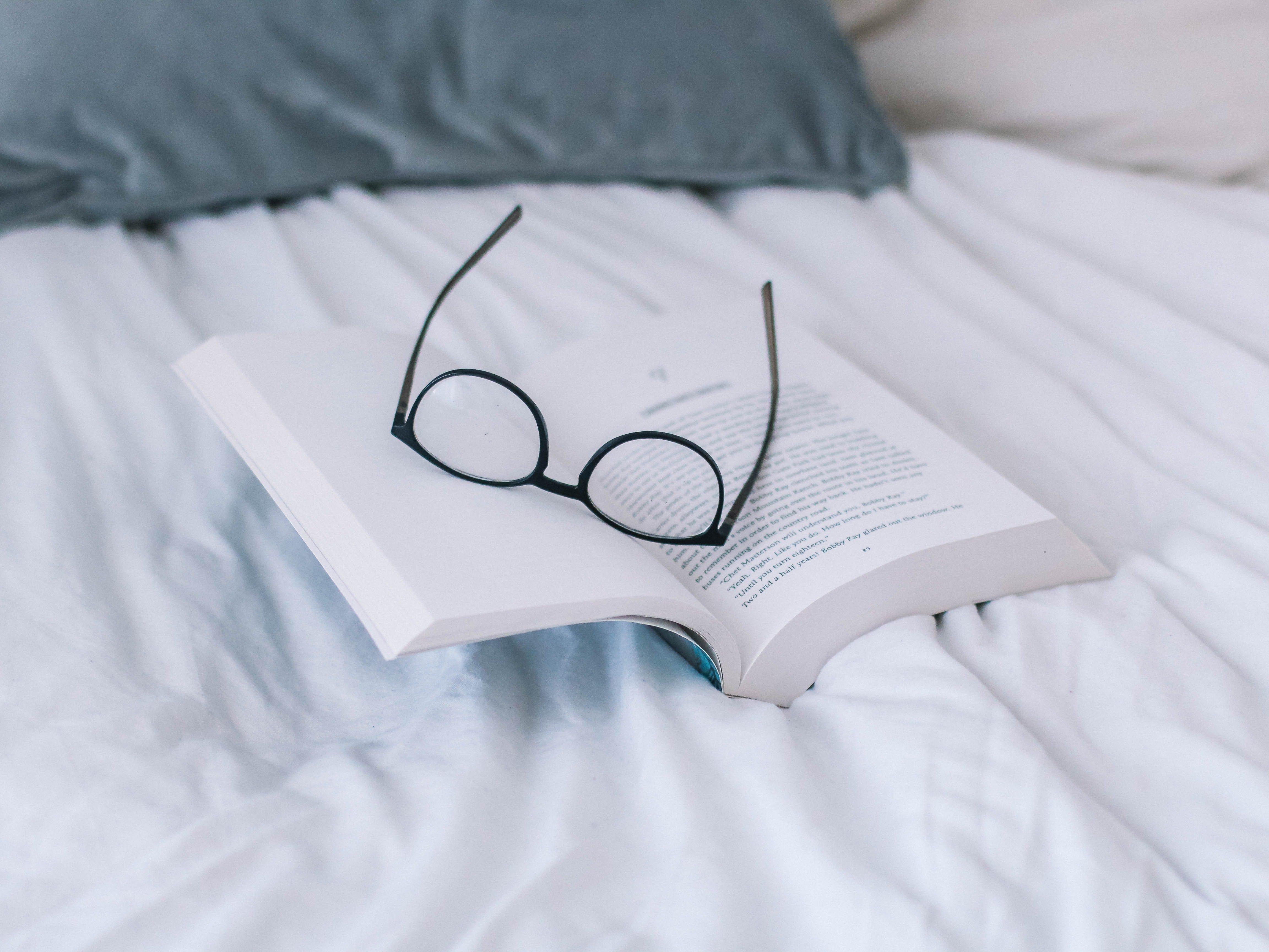 leer-lectura-libro-tiempo-libre