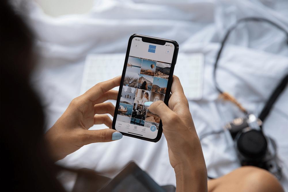 Aplicaciones móviles que debes descargar para viajar