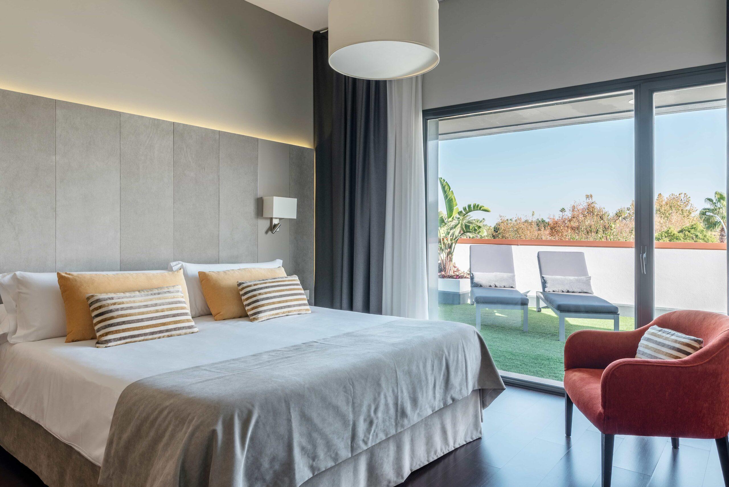 Hotel-Sevilla-GreenSuites