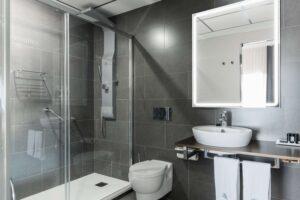 Bath-or-Shower