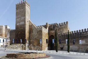Pueblos-medievales-Sevilla