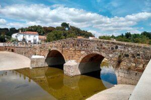 piscinas-naturales-Sevilla