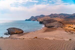 lugares-Andalucía